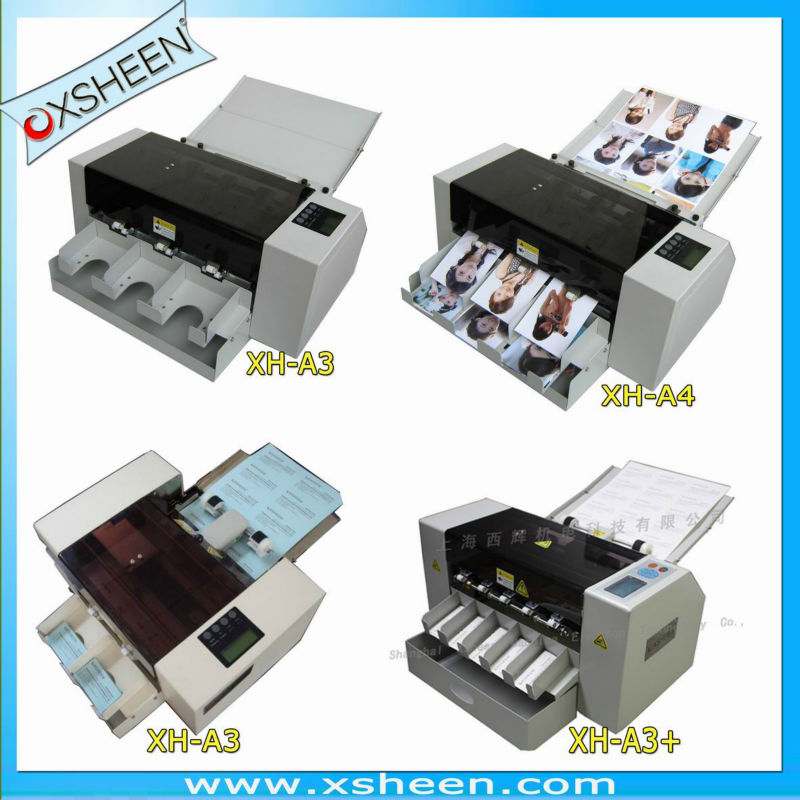Card die cutter xh a3a4a3business card cuttera3 size business card die cutter xh a3a4a3business card cuttera3 size business card cutter buy card cuttercard die cuttera4 business card cutter product on alibaba reheart Images
