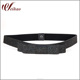 Fashion Girls Shiny Elastic Belts For Dresses