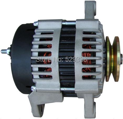 12 В авто генератор 96314258 96380673 96404263 AB165104 для chevrolet, Daewoo