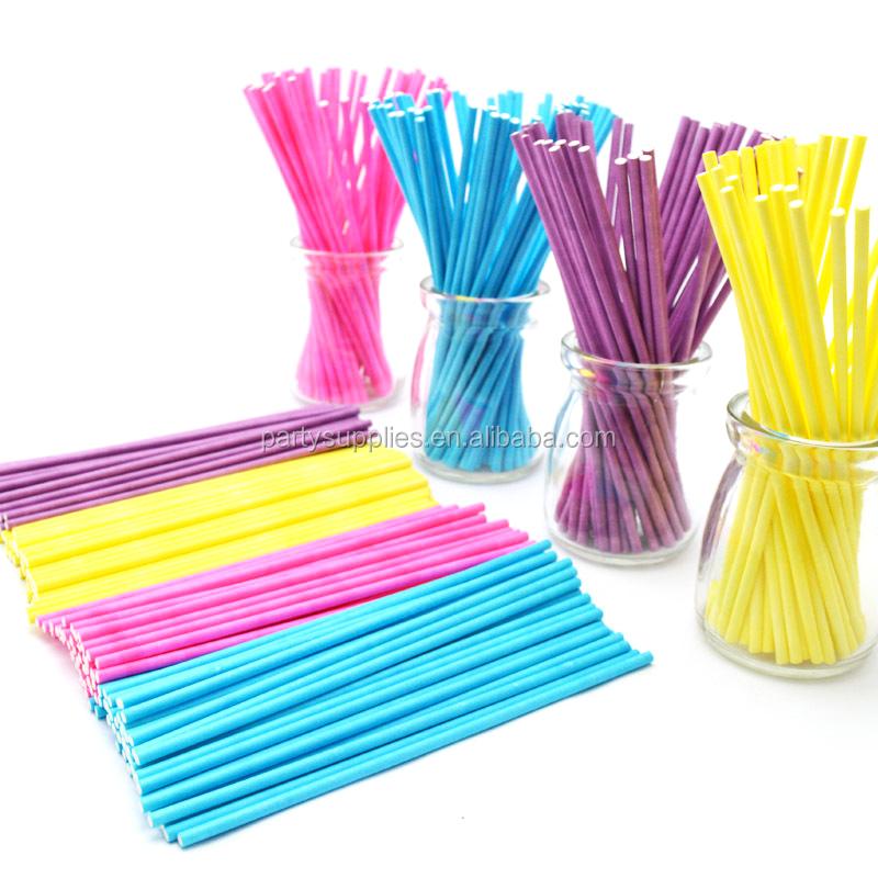 Buy Cake Pop Sticks Online