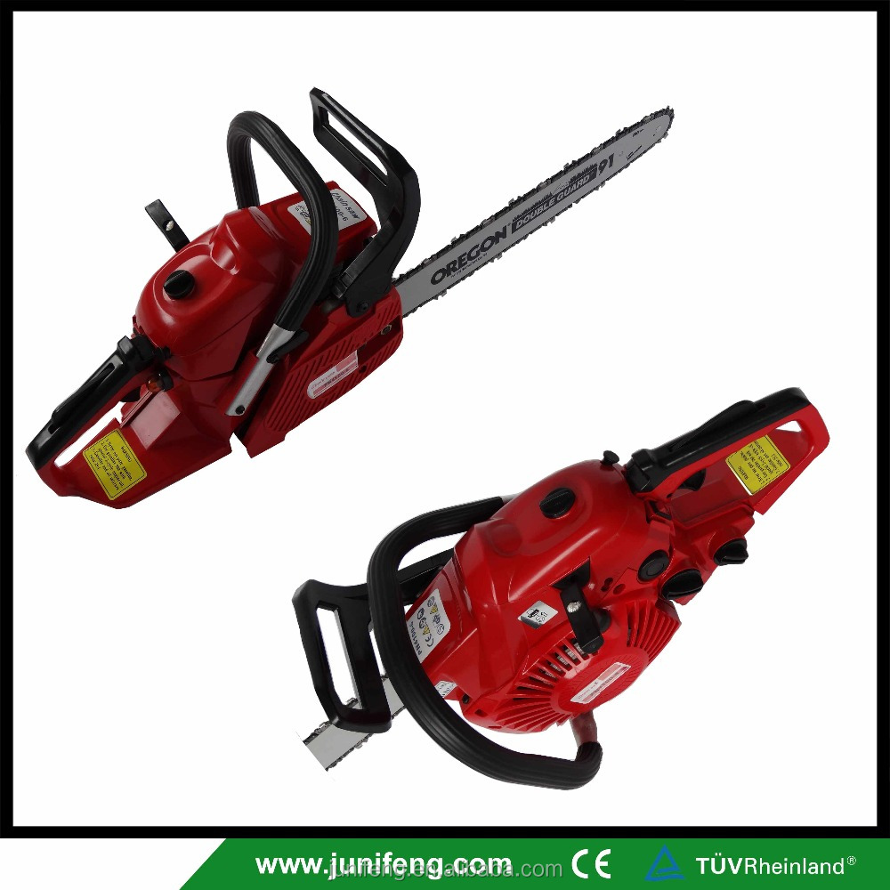 25cc 2500 gasoline chain saw machine garden <strong>tools</strong>