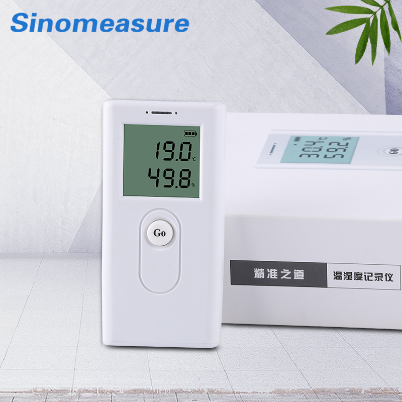 Top hot sale <strong>Temperature</strong> and humidity <strong>Temperature</strong> Recorder meter Data Logger <strong>Temperature</strong> Recorder