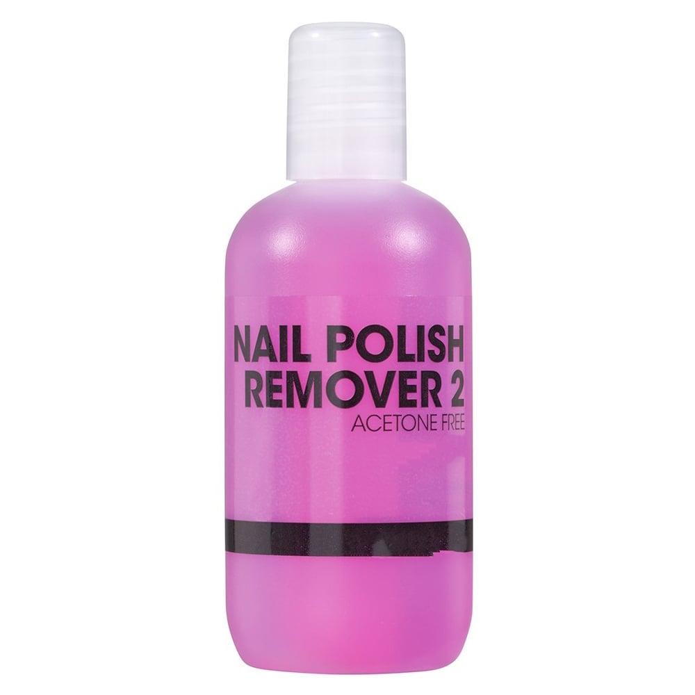 Rosehip Oil Cara Menghilangkan Bekas Jerawat: Private Label Acetone Free Vitamin-enriched Nail Polish
