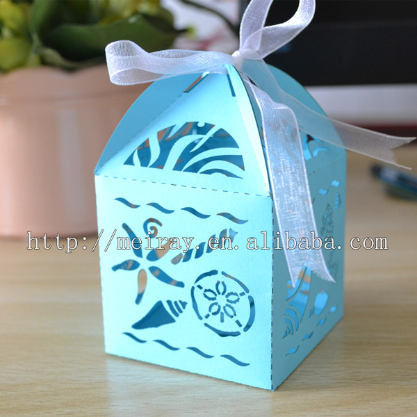 China Wedding Favor Beach Manufacturers And Suppliers On Alibaba