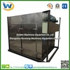 Hot air industrial fruit and vegetable drying machine / Dehydration oven