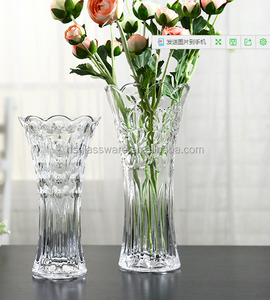 Heavy Gl Vases Wholesale, Gl Vase Suppliers - Alibaba on flowers wholesale, towels wholesale, crystal figurines wholesale, restaurant plates wholesale, pedestal bowls wholesale, wedding floral supplies wholesale, decorations wholesale, milk jugs wholesale, porcelain teapots wholesale, baskets wholesale, men's diamond rings wholesale, silk floral wholesale, 99 cent store wholesale, vintage bowls wholesale, wedding favors wholesale, cabinets wholesale, china wholesale, candy making supplies wholesale, aprons wholesale, novelties wholesale,