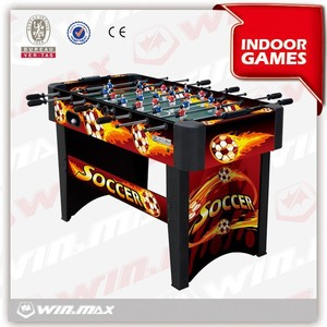 Foosball Multi Game Table Foosball Multi Game Table Suppliers And - Gamepower foosball table