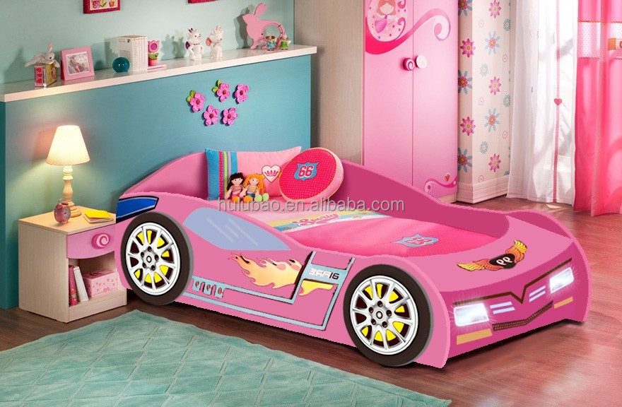 dubai car bed dubai car bed suppliers and at alibabacom
