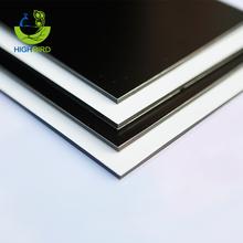 Aktion Lichtfarbe Aluminium Verbundplatte Einkauf Lichtfarbe