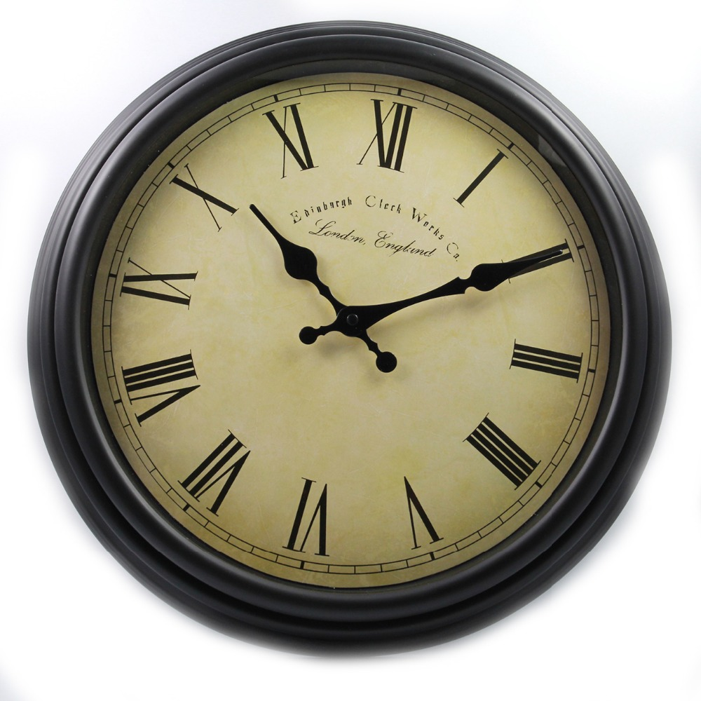 Clock orient clock orient suppliers and manufacturers at alibaba amipublicfo Images