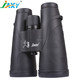 2014 best hot selling binocular with open bridge design and ED glass