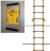 Pilot Ladders Magnets