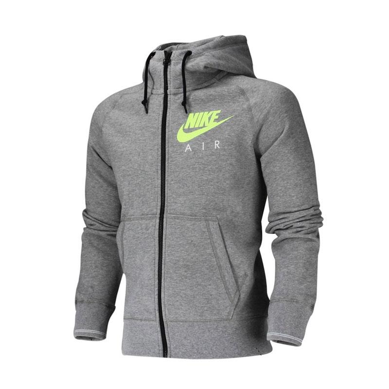 Santillana Sudaderas De Baratas A América Nike China gwgrY0 61d42da9c88