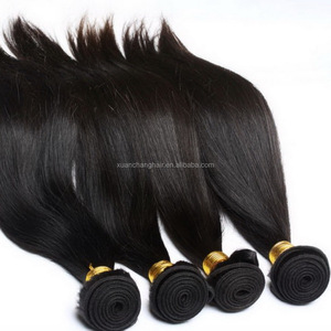 High Quality Grade 8A Philippine human hair extensions