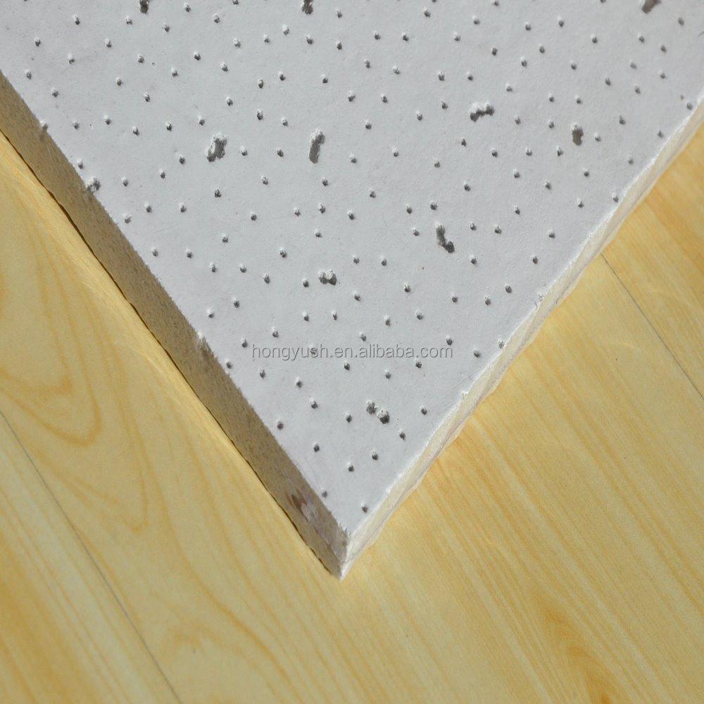 Gypsum Board Ceiling Supplier Malaysia Www Energywarden Net