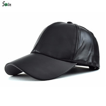 1ba8d4f1 Faux Leather 5 Panel Hat Wholesale, Panel Hat Suppliers - Alibaba