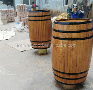 Decorative Whiskey Barrels Wholesale Decoration Suppliers Alibaba