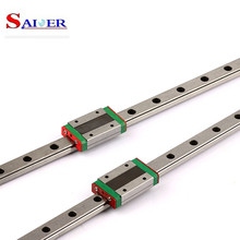 China Factory Linear Guide <span class=keywords><strong>베어링</strong></span> MGN15C Linear Motion Guide MGN15