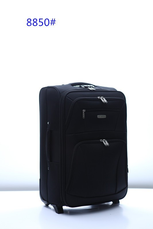 suit bag luggage royal polo luggage trolley case