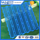 various sizes corrosion resistance plastic slat pig pen floor