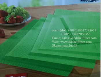 Kühlschrank Matten : Umweltfreundliche kunststoff kühlschrank auskleidungen kühlschrank