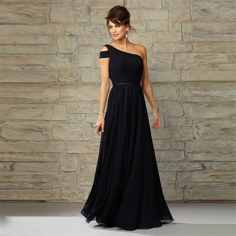 13d28e5302dc0 Luxury wedding dress trends: Burgundy bridesmaid dresses for juniors