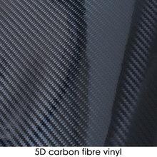 Автомобильный Стайлинг Дверь боковая Полосатая юбка Наклейка Талия линия тела набор наклейка M производительность для BMW 2 серии F22 F23 купе а...(Китай)