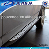 Side step Running Board For BMW X1/X3/x5/X6 pedal
