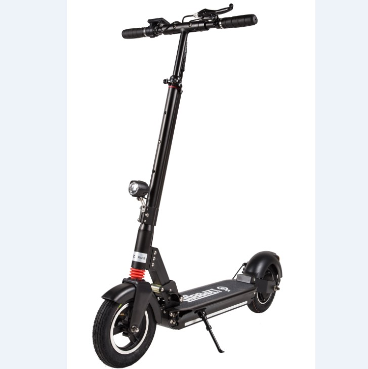 cheap price dual disc brake e scooter mobility scooter for adults