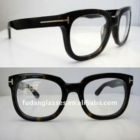Designer Glasses Frames Eyeglasses Online Best Buy Eyeglasses Brand Name TF5221 Eyeglasses