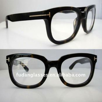Designer Glasses Frames Eyeglasses Online Best Buy Eyeglasses Brand ...