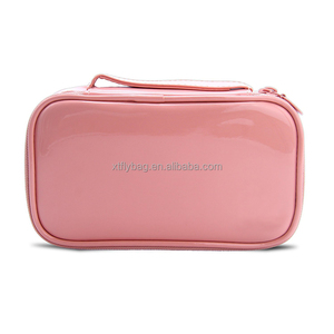 209c2cbf9e09 Japanese Style Toiletry Bag, Japanese Style Toiletry Bag Suppliers ...