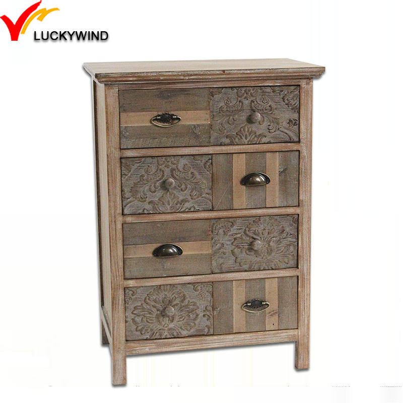 Antique Wood Carved Cabinet, Antique Wood Carved Cabinet Suppliers And  Manufacturers At Alibaba.com