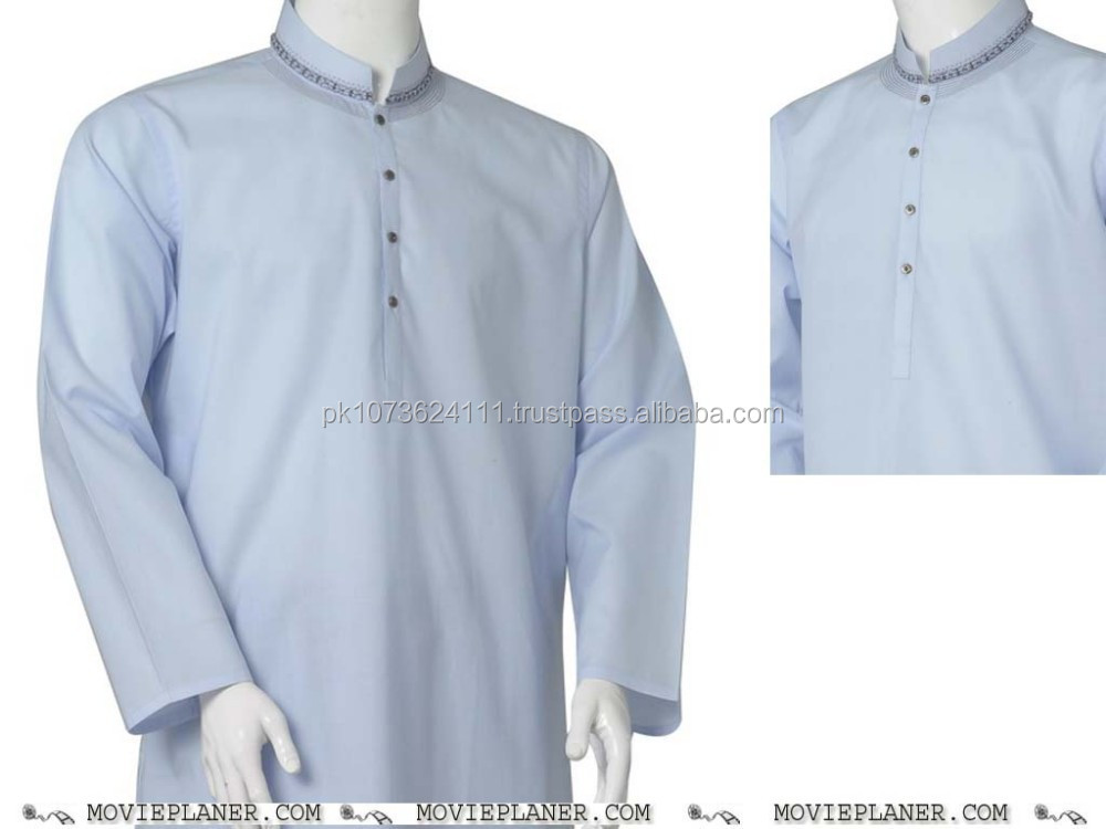 100% cotton plain shalwar kameez in wholesale price