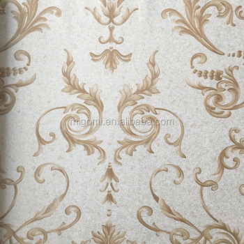 Latest Deep Embossed Wallpaper For Home Decoration Wallpaper Good