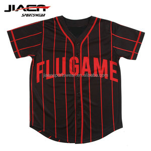 high quality custom baseball&softball wear outdoor practice baseball apparel/pants
