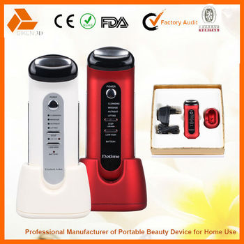 Hand held massage devices used beauty salon equipment for for Used salon stations for sale