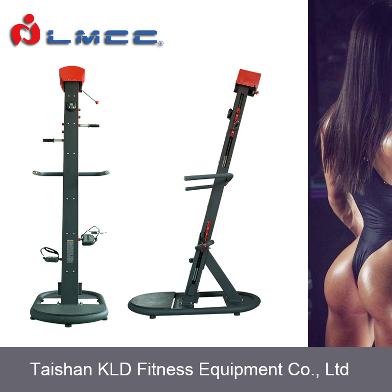 LMCC LMCC9092 Gym Materials Climbing Fitness Machines