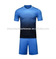 2019 Hot Selling Soccer T-Shirt/Football Jersey