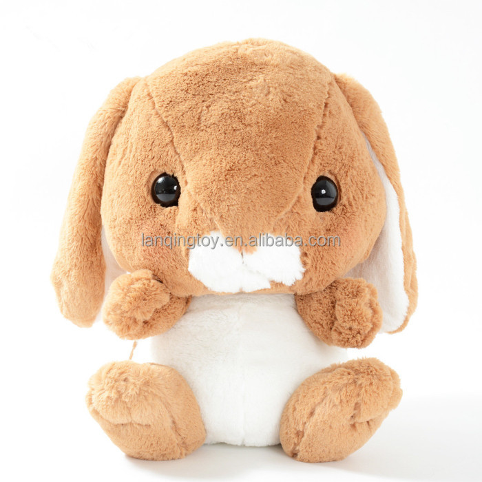 Plush Animal Stuffed Toy <strong>Rabbit</strong> Wholesale