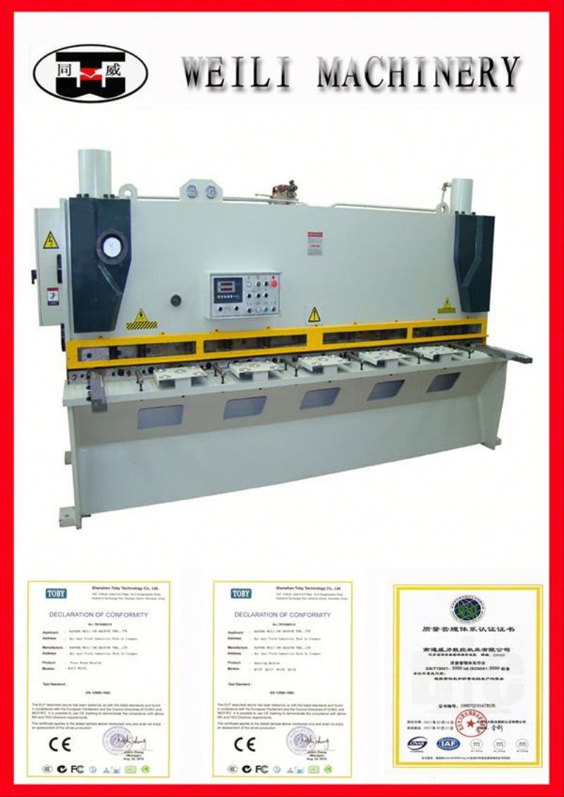 China TOP10 Manufacturer High rigidity 5.5hp red 28400-zh8-013ya slitting line with decoiler and recoiler