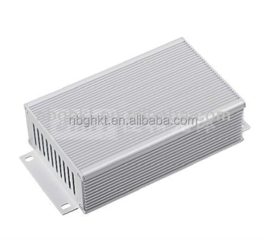 HOT SALE JH-6035 aluminum chip case