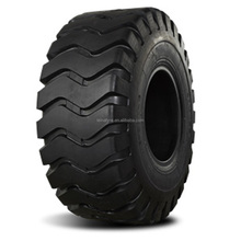 Radial off road truck L4 /L5 tire 26.5x25 29.5x25 29.5x29 OTR tires