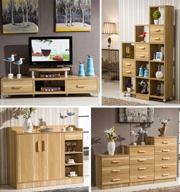 Wooden closet for bedroom cheap wardrobe closet buy for Cheap bedroom cabinets