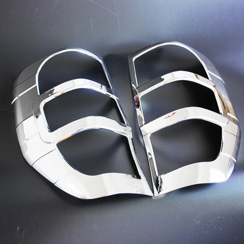 adapt ford ranger 2016 nouveau pick up accessoires abs. Black Bedroom Furniture Sets. Home Design Ideas