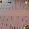 Cheap price balau decking WPC best composite decking
