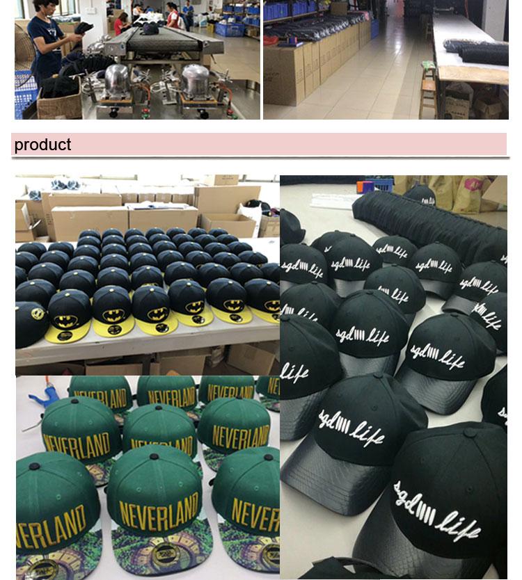 OEM Trending Hot Products Fashion Custom Bucket Hat Women