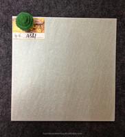 factory supply 300*300 cheap Ceramic floor tile kitchen bathroom tile design for matt surface