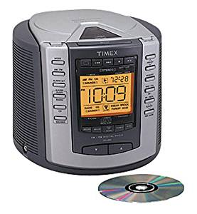 cheap timex clock radio manuals find timex clock radio manuals rh guide alibaba com Timex Indiglo Digital Timex Indiglo Digital
