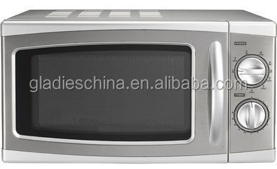 Best microwave oven brand uk